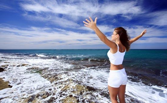 Уверенность в себе: как её развить?